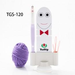TGS-120