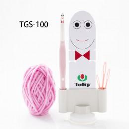 TGS-100