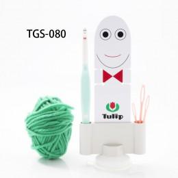 TGS-080